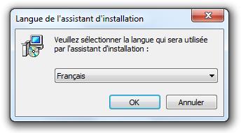 aide installation malwarebytes 1